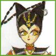 Tin Nyanko from Bishoujo Senshi Sailor Moon Sailor Stars (2005)